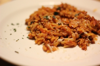 Nudelrisotto1