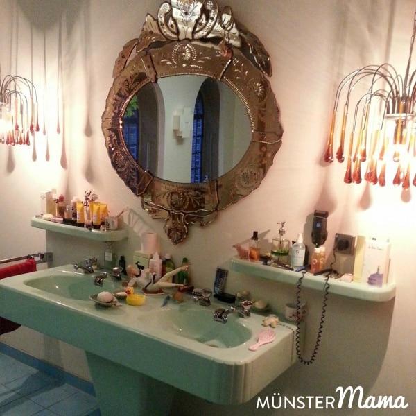 foto wohnsinn und advent advent zwei tolle b cher. Black Bedroom Furniture Sets. Home Design Ideas
