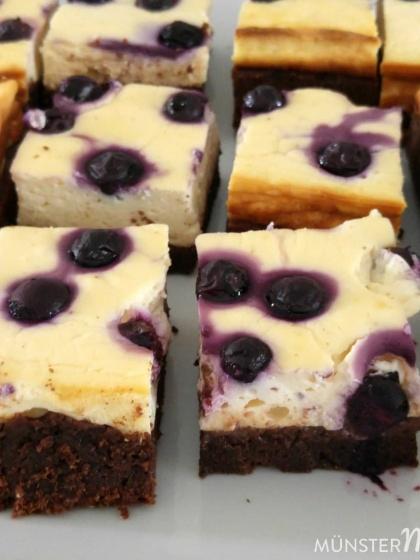 Käsekuchen_brownie