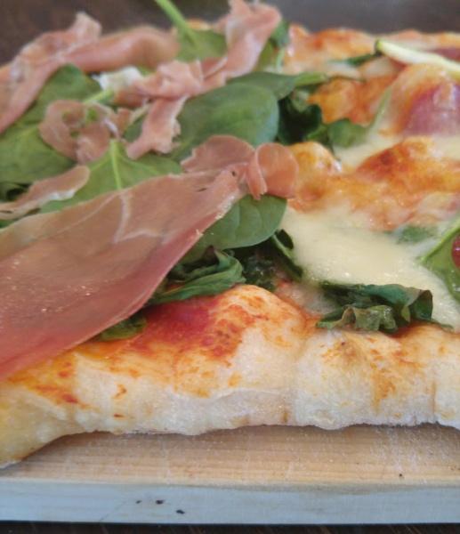 Pizza-Teig-Hefeteig-Rezept-Pizzaparty-Partyfood-Familienrezept-Italien