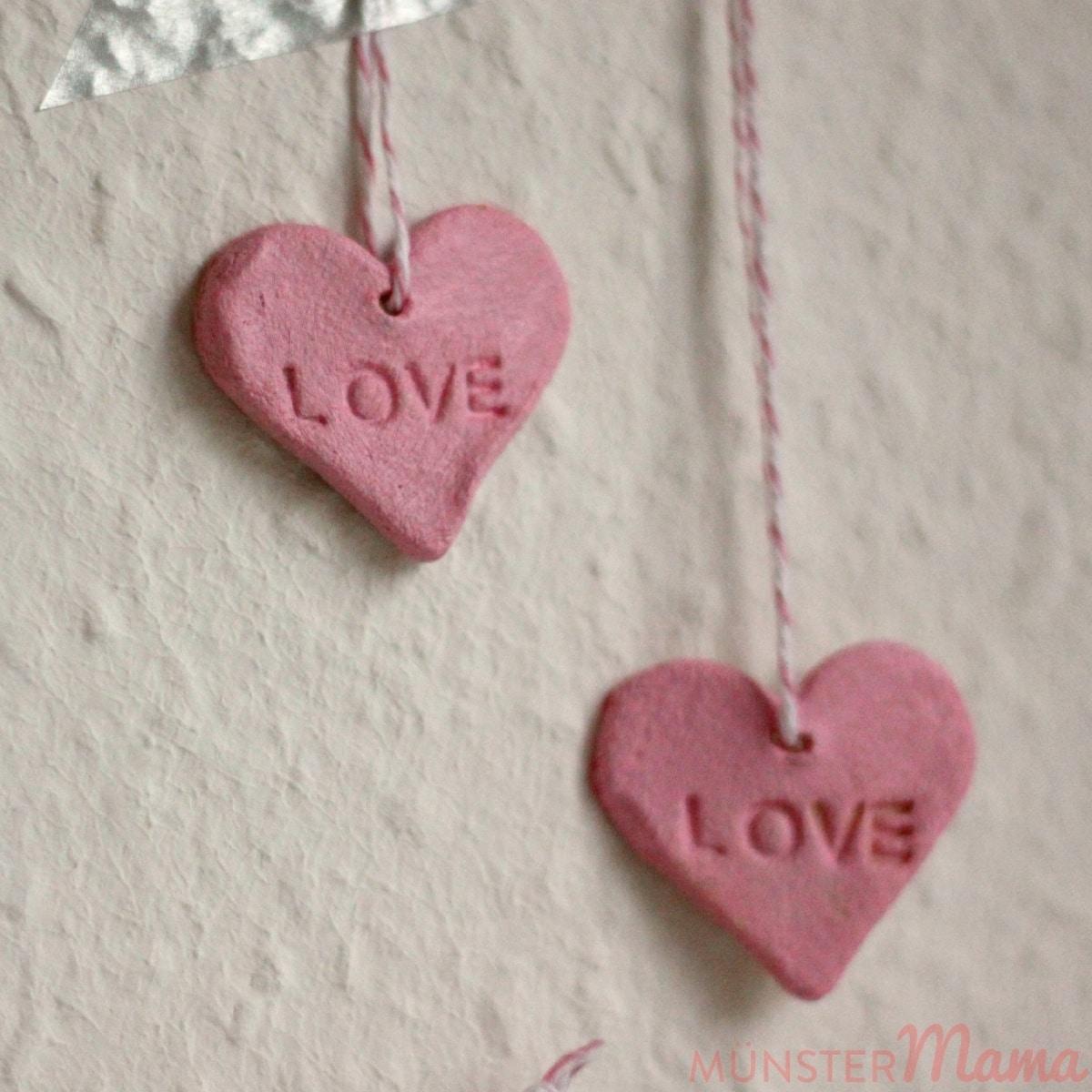 Valentinstag Warum Wir Ihn Lieben Diy Ideen Sammlung