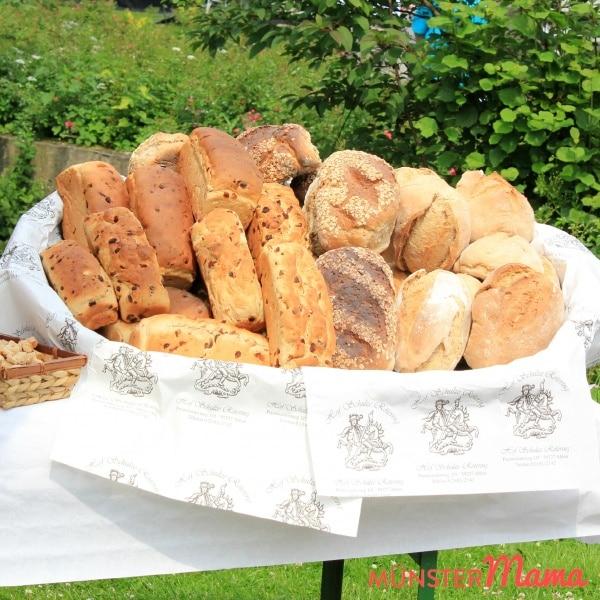 Hoffest_Brot