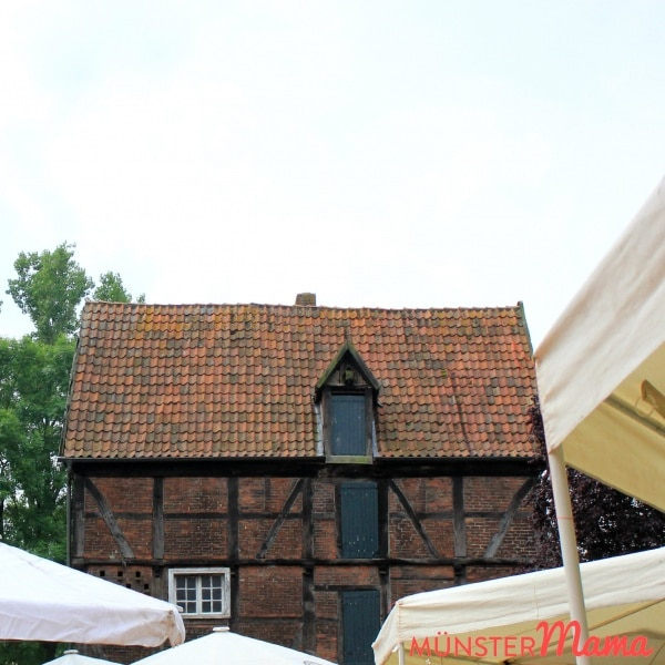 Hoffest_Haupthaus