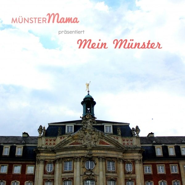 Mein_Muenster_Logo