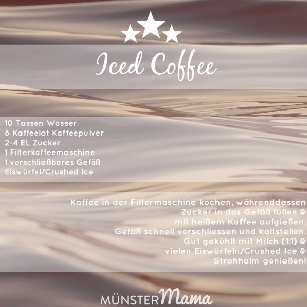Iced_Coffee_Rezept