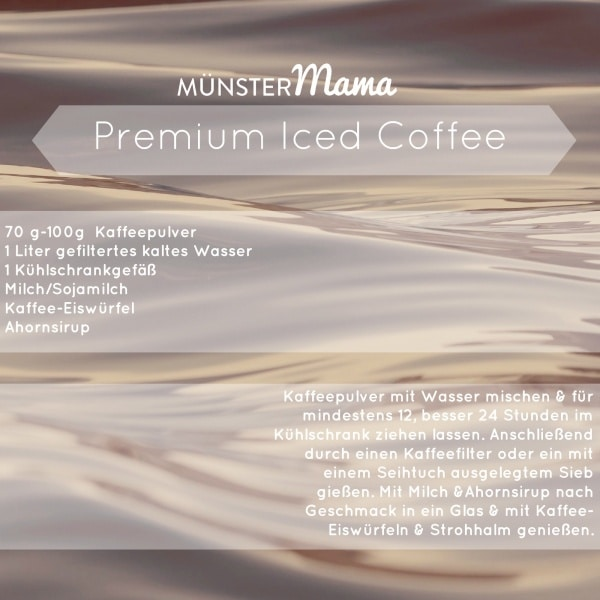 Premium_Iced_Coffee_Rezept