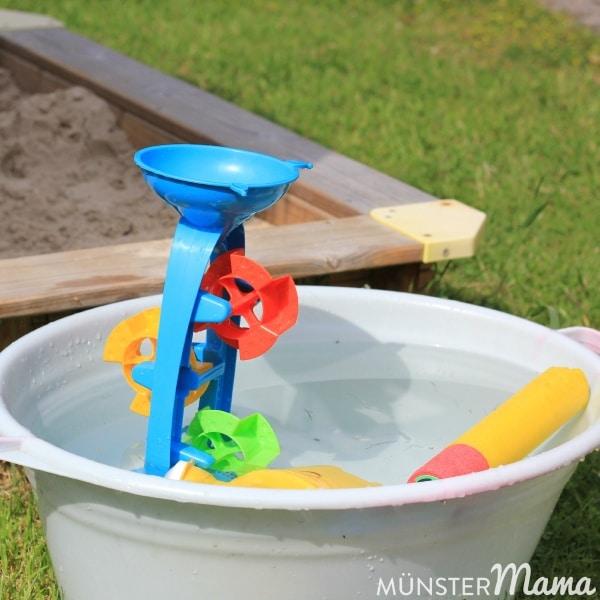 Wasser_Planschbecken