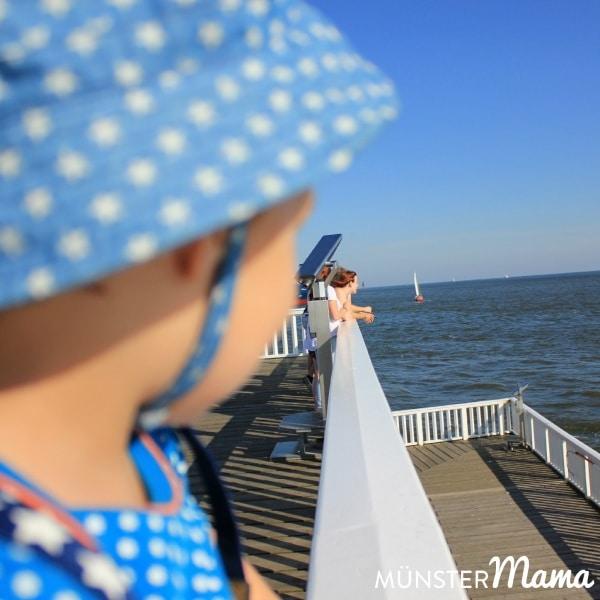Cuxhaven_AlteLiebe