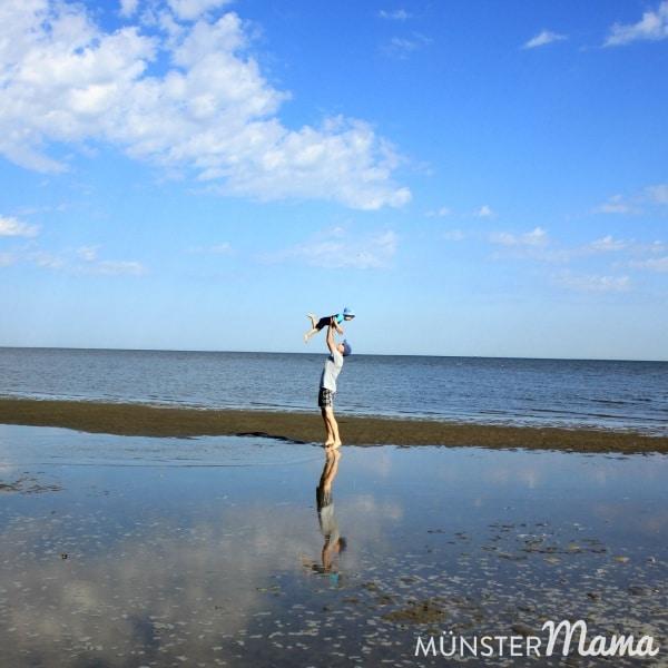 Cuxhaven_Freude