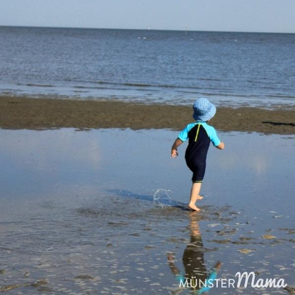 Cuxhaven_Meer