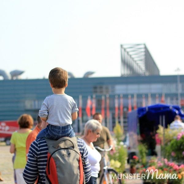 Flohmarkt_Bremen_2