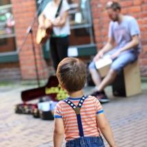 Musiker_Bremen_luca2music