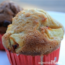Apfel_Zimt_Muffins