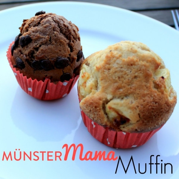 Münstermama_Muffin_Rezept_universal