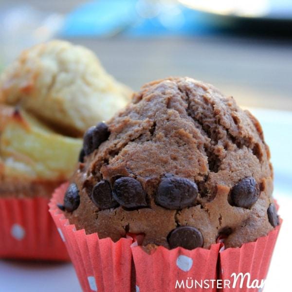 Schokoladen_Erdnuss_Muffin