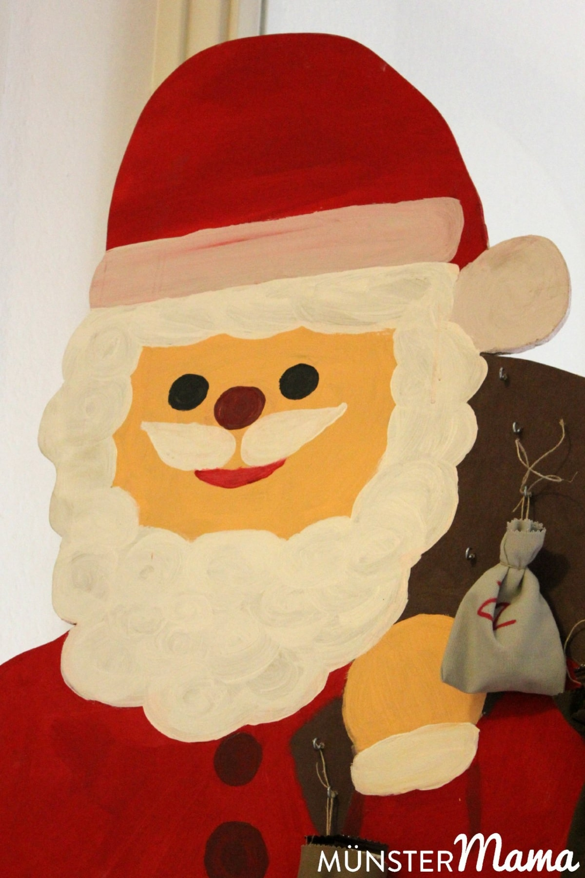 Nikolaus_Adventskalender-Geschenkideen