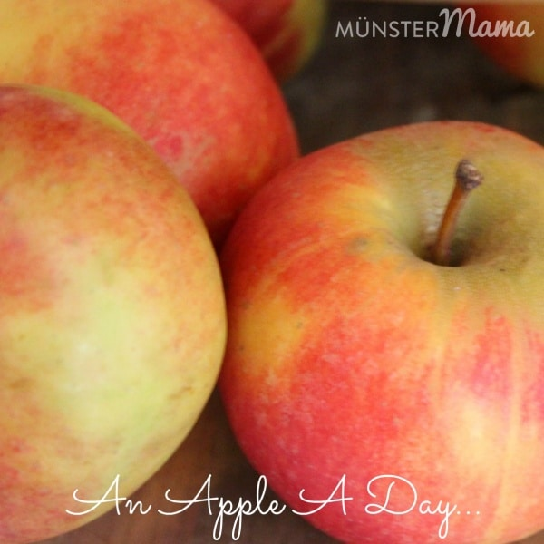 AnAppleADay_Muenstermama