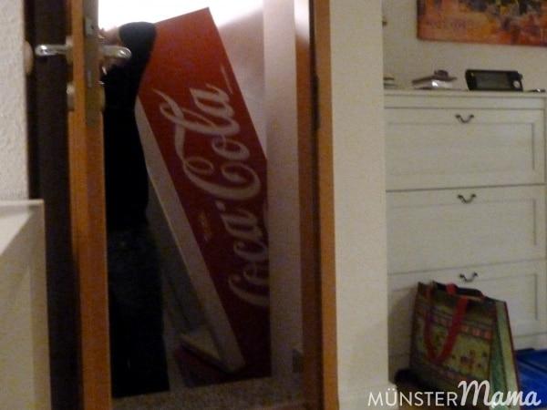 KleinerFotograf_CocaCola_Mm