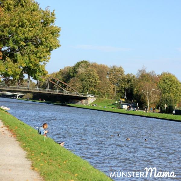 Kanal_Canelo_Münstermama