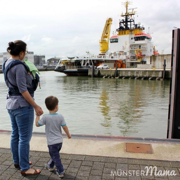 Fischereihafen_Cuxhaven_Mm