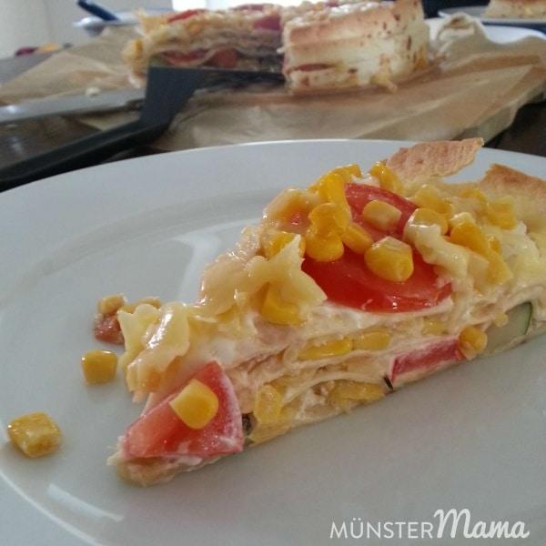 kw39_tortillas-torte_muenstermama