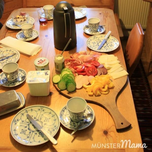 Frühstück_Muenstermama