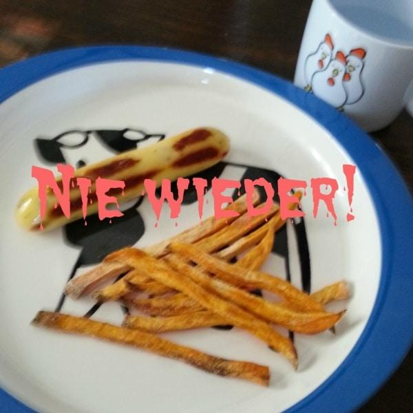kw40_käsewürstchen_muenstermama