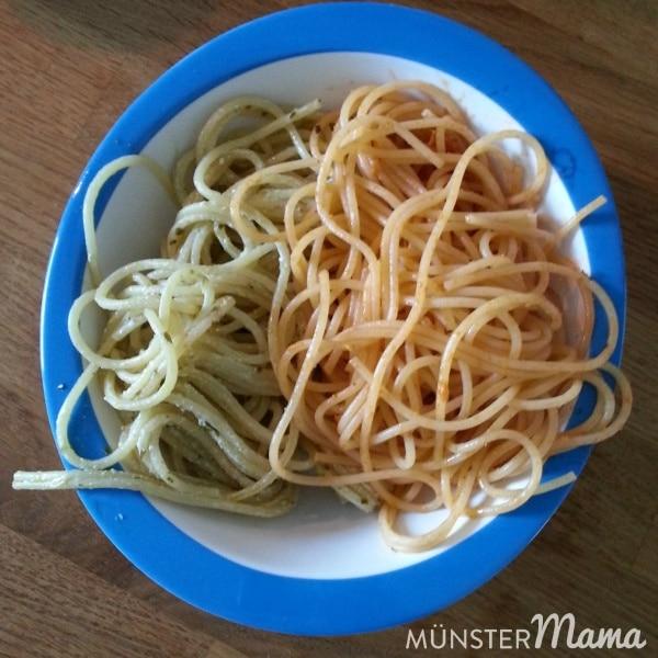 kw40_spaghettizweierlei_muenstermama