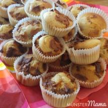 Apfelstrudel_Muffins_muenstermama