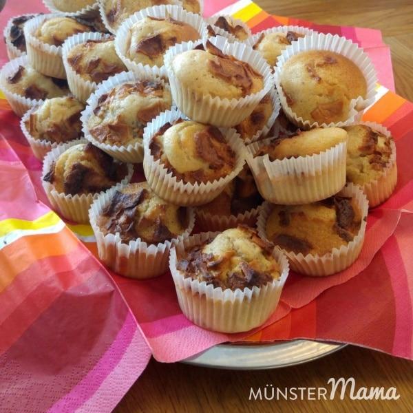 Apfelstrudel_muffins2_muenstermama