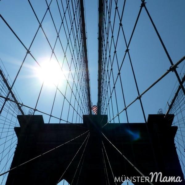 BrooklynBridge_Muenstermama