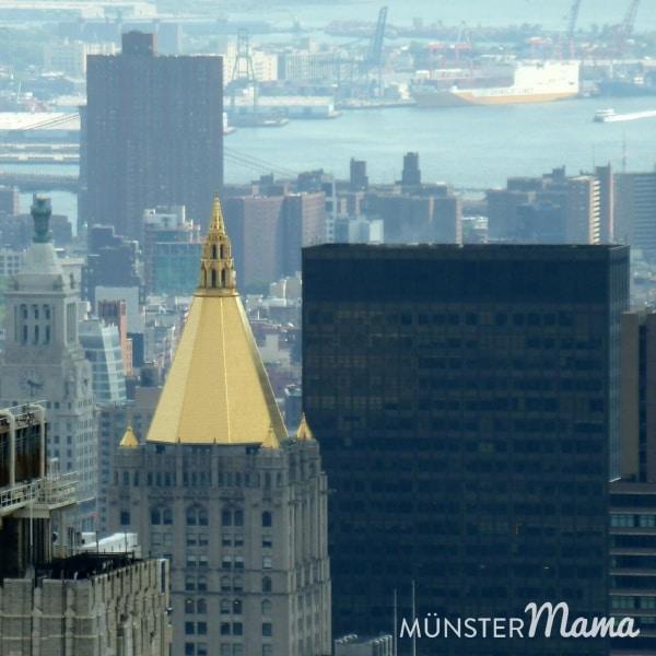 Manhattan_Muenstermama