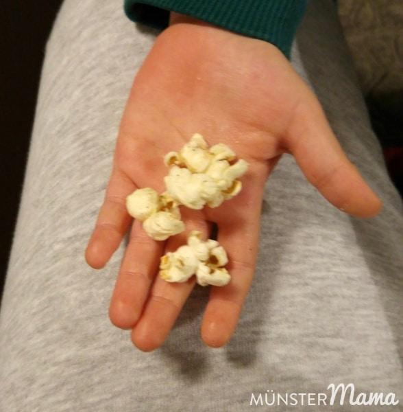 Popcorn_muenstermama