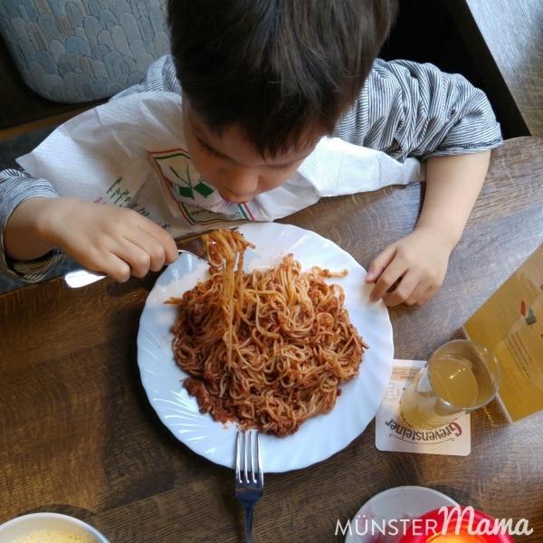 Spaghetti_muenstermama