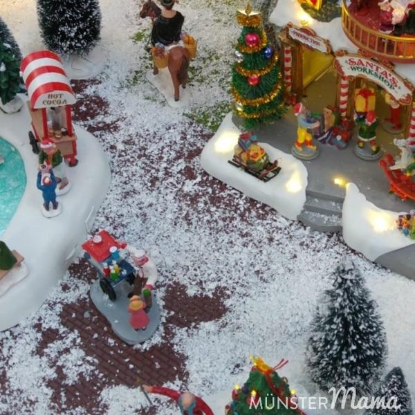 Weihnachtslandschaft_muenstermama