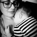 Muttersein Mama Liebe Kinder Sohn Tochter Baby Eltern Familie Blog Münstermama Hölle Trauer Tod