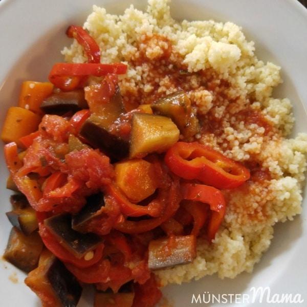 Gemüse_couscous_muenstermama