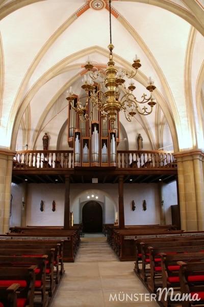Kirche_Münster_muenstermama