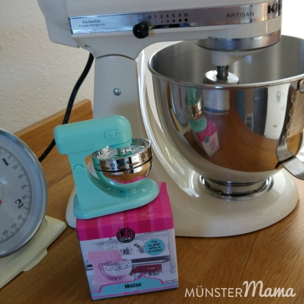 Kitchenaidmini_muenstermama