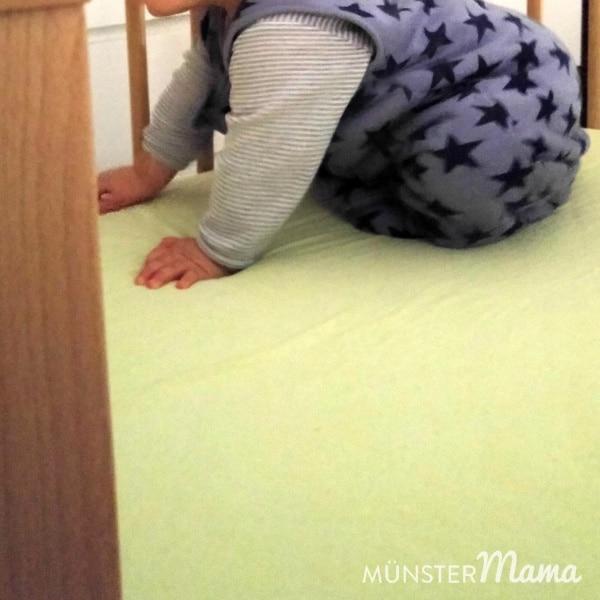 Schlafsack_muenstermama