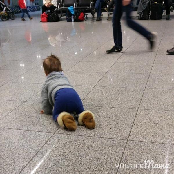 Flughafen_muenstermama