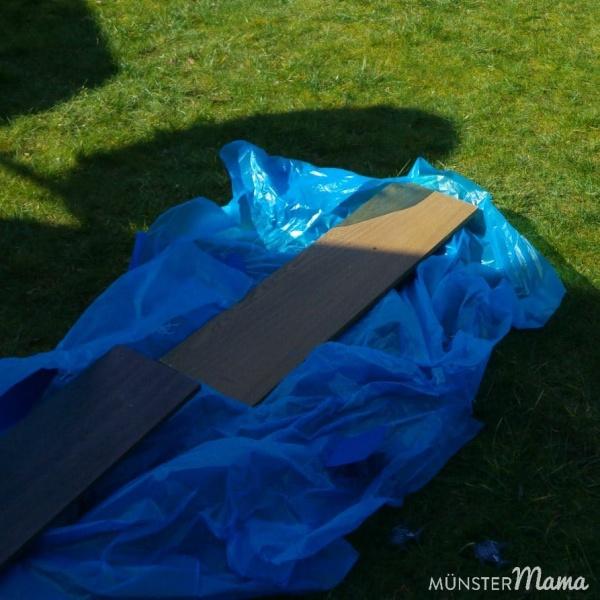 Planken_muenstermama