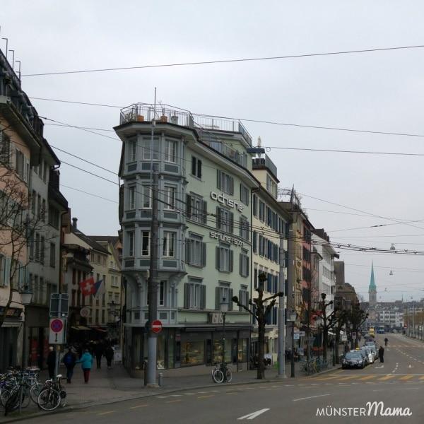 ZurichAltstadt_muenstermama