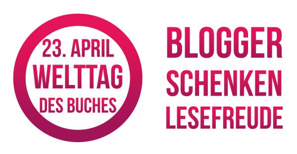 blogger2015W-1024x533-2