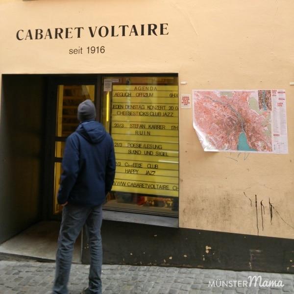 cabaret_voltaire_muenstermama