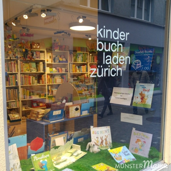 kinderbuchladen_muenstermama