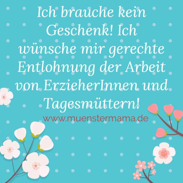 textgram_1462170373