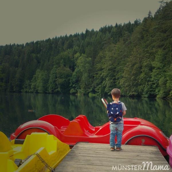 Affenzahn_Urlaub_Muenstermama