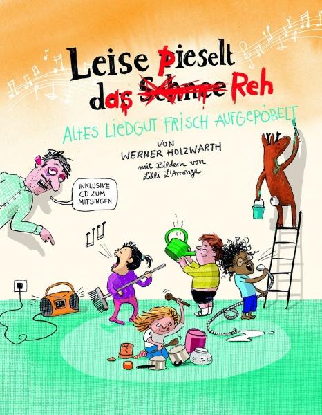 leise-pieselt_buchcover