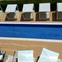 MM-Mallorca-PlayadeMuroSuites